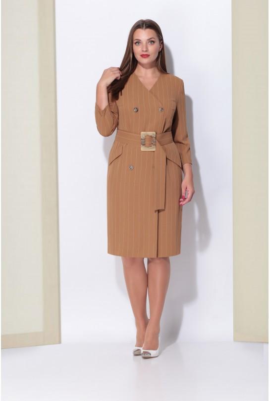 Платье женское В-181
