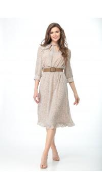 Платье женское В-400