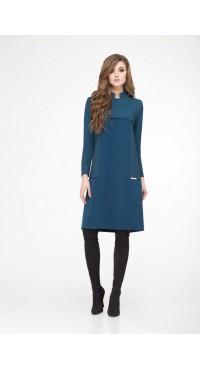 Платье женское В-112