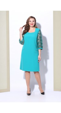 Платье женское К-349