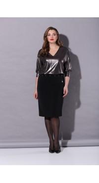 Платье женское В-230