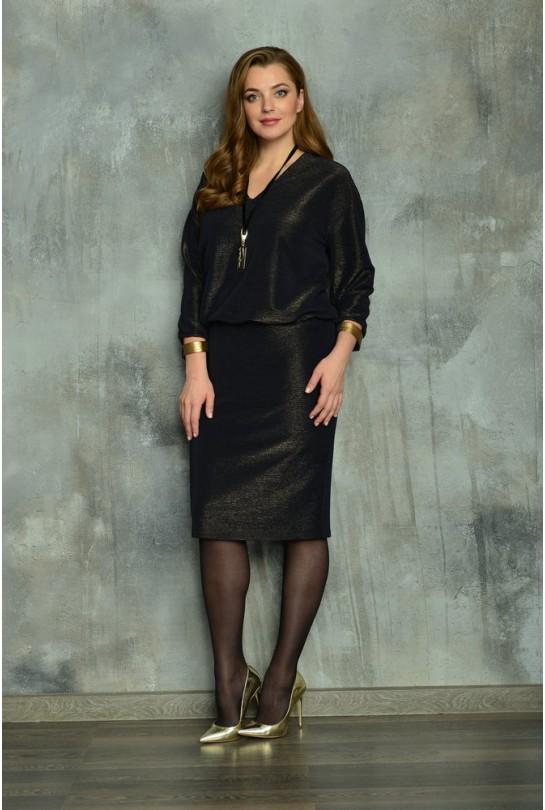 Платье женское В-225