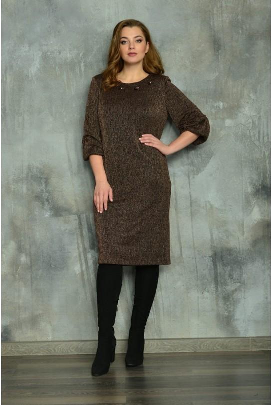 Платье женское В-229