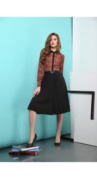 Платье женское В-248