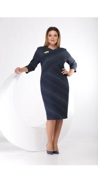 Платье женское В-41