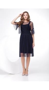 Платье женское В-62