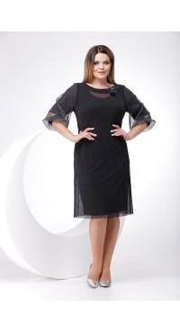Платье женское В-66