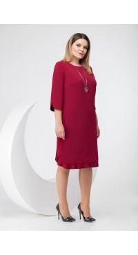 Платье женское В-69