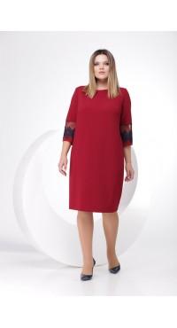 Платье женское В-68