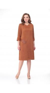 Платье женское В-104