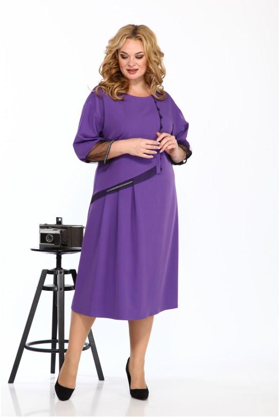 Платье женское М-9932