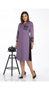 Платье женское М-9931