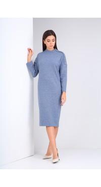 Платье женское М-9943