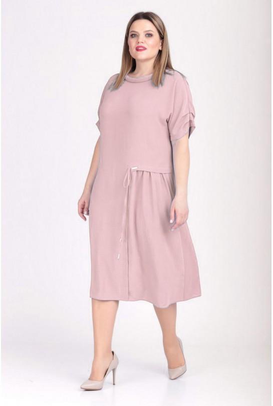Платье женское В-135.1
