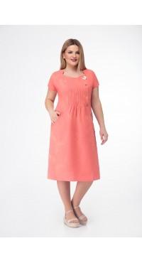 Платье женское В-148