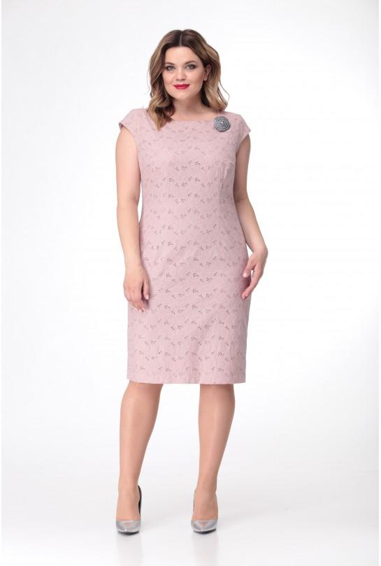 Платье женское В-160