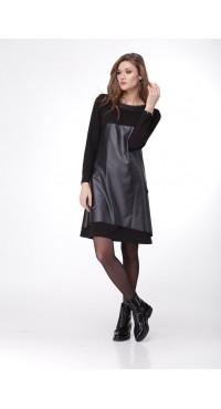 Платье женское В-90