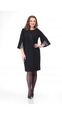 Платье женское В-358