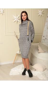 Платье женское В-369